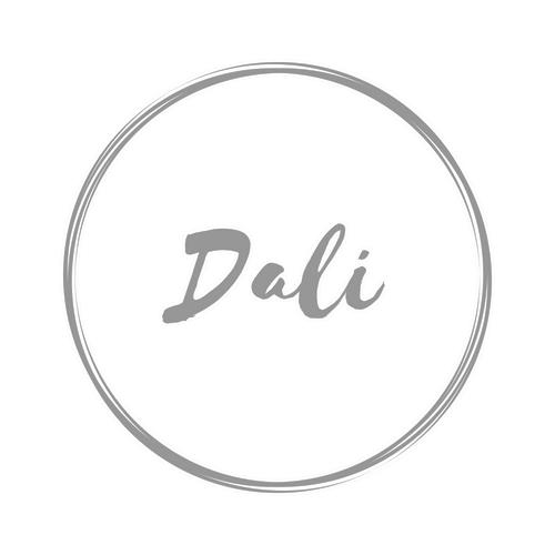 Il blog di Dali