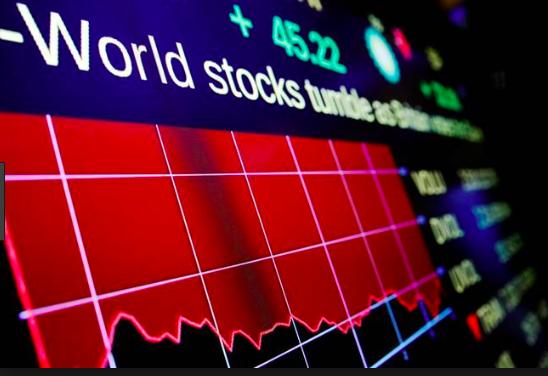 Investire in azioni a lungo termine in questo momento?