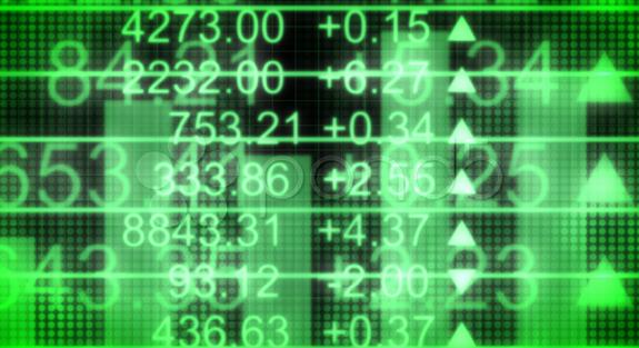 Investire a lungo termine in azioni di Falck Renewables